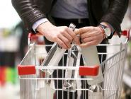 Внесены изменения в законодательство о розничной продаже алкогольной продукции
