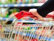 Россияне сократили «средний чек» при походах в магазин