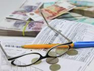 Минэкономразвития предложило учесть повышение НДС в тарифах ЖКХ