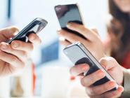 «Большая тройка» операторов отменит плату за входящие звонки в роуминге по России