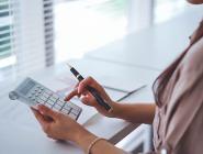 Владельцы частей жилых домов, гаражей и машино-мест будут платить меньше налогов