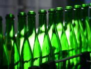 Минздрав обсуждает введение устрашающих картинок на спиртных напитках