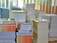 Около 395 тысяч учебников поступят в школы Архангельской области