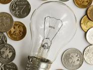 Потребителей региона призывают не нарушать обязательства по оплате электрической энергии