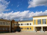 Качество образования и новые школы: Дмитрий Медведев провёл совещание с регионами