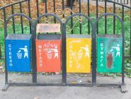 Плата за вывоз мусора может вырасти в 50 раз