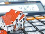 Должны ли платить налоги на недвижимое имущество несовершеннолетние лица?