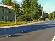 Ремонтируют дорогу? Загляни на «Дорожный контроль»