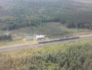 Московские пятиэтажки закопают в Архангельской области