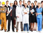 В ближайшие десять лет в России появятся новые профессии