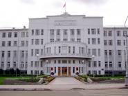 Методы борьбы с «санкционкой» и фальсификатом обсудили в областном правительстве