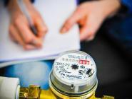 В России утвердили график повышения тарифов ЖКХ