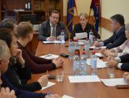 Профсоюзы направили запрос депутату Госдумы по изменению северных пенсий