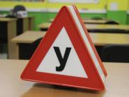МВД назвало сроки реформы водительских экзаменов