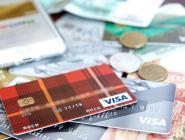 Депутаты ограничили размер ставки по потребительским кредитам