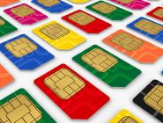 В Госдуме думают над ужесточением правил распространения сим-карт
