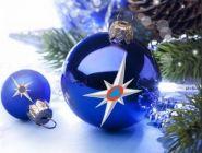 МЧС советует, как без проблем пережить новогодние каникулы