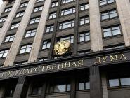 Комитет Госдумы планирует рассмотреть законопроект о защите от фейковых новостей 14 января
