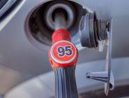 В России ужесточат контроль за качеством бензина
