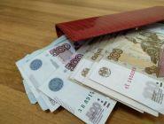 Минимальный размер оплаты труда предложили увеличить вдвое - до 25 тысяч рублей