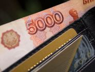 Ипотечников ждут долговые послабления