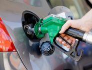 ФАС не нашла нарушений в росте цен на бензин в России