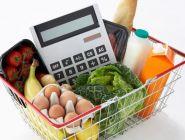 В начале года в России могут вырасти цены на продукты