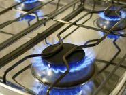 В российских домах могут появится плиты с автоматическим отключением газа