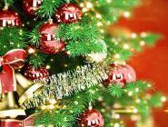 Более трети россиян остались недовольны тем, как провели новогодние праздники