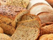 Роспотребнадзор проверил хлеб в Архангельской области