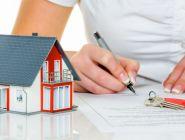 С февраля россияне будут регистрировать недвижимость по-новому