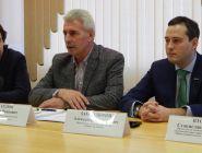 Реформу системы обращения с ТКО обсудят на площадке региональной Общественной палаты