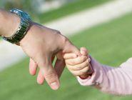 В России могут появиться профессиональные семьи