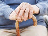 В ближайшие годы повышения пенсионного возраста не ожидается
