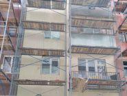 На повестке дня повышение качества капитального ремонта домов
