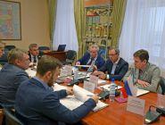 Облдепутаты поддерживают изменения в закон об ОСАГО