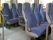 Автобусы хотят оснастить подушками безопасности