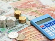 Законопроект о новых правилах погашения кредитов внесен в Госдуму