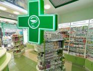 Навязывающих лекарства фармацевтов предложили наказывать