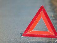 В ДТП в Коряжме пострадал 4-летний пассажир