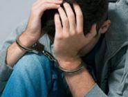 В Коряжме обсудили вопросы подростковой преступности