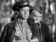 Социологи выяснили, какой у россиян самый любимый кинофильм о войне