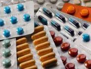 ФАС: цены на лекарства завышены в 160 раз