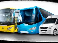 Изменения в «автотранспортном» законе повысят качество перевозок