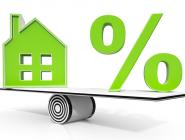 Улучшены условия социальной ипотеки