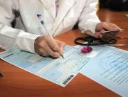 Минздрав России подготовил изменения в порядок выдачи больничных листков