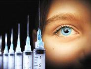 Архангельские депутаты предложили обязать родителей лечить детей от наркозависимости
