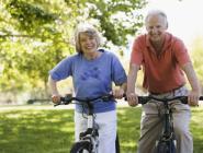 Минздрав назвал максимальную продолжительность жизни человека