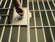 Осужденным Архангельской области пересчитываются сроки отбывания наказания