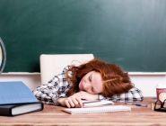 В России учителей раз в пять лет предлагают отправлять в годовой отпуск
